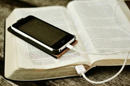 bible-2690295_960_720