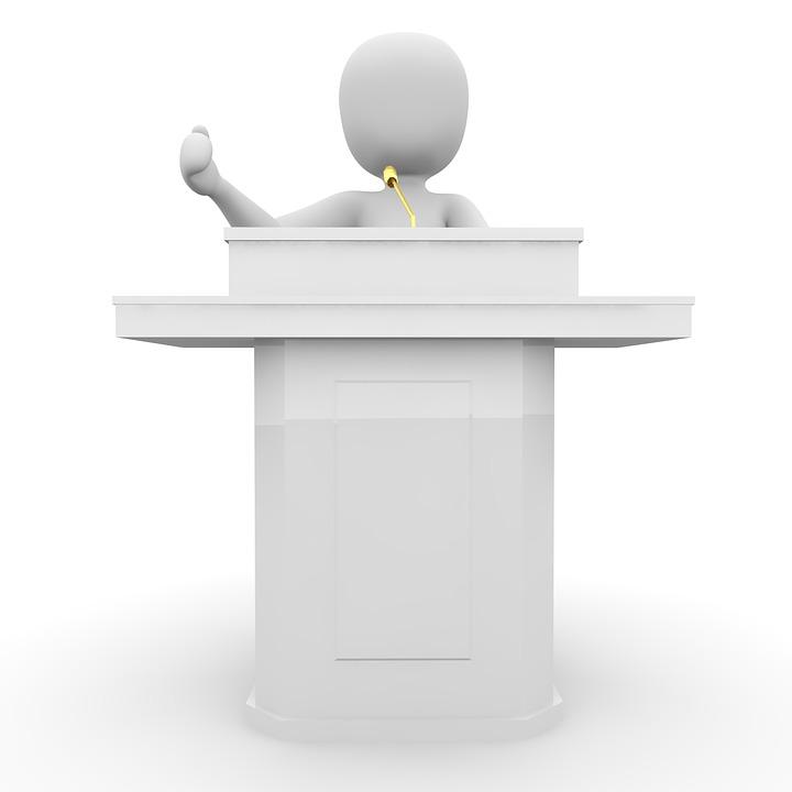 speech-1020355_960_720