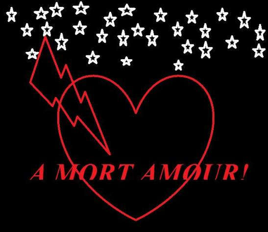 a mort amour
