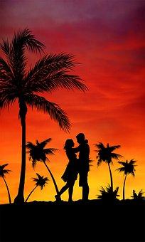 couple-3135485__340