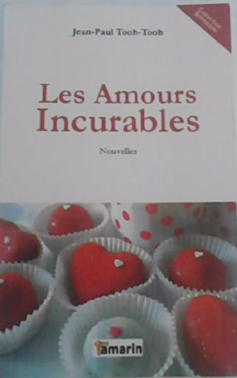 les-amours-incurables