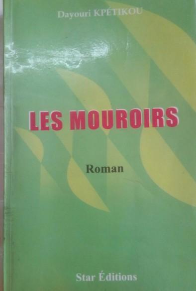 LES MOUROIRS