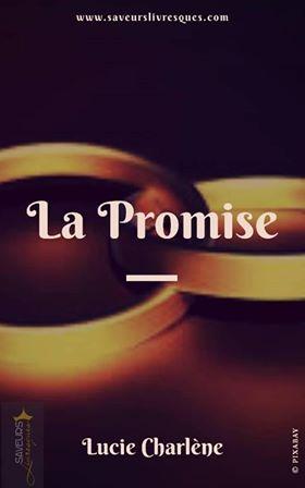 La promise