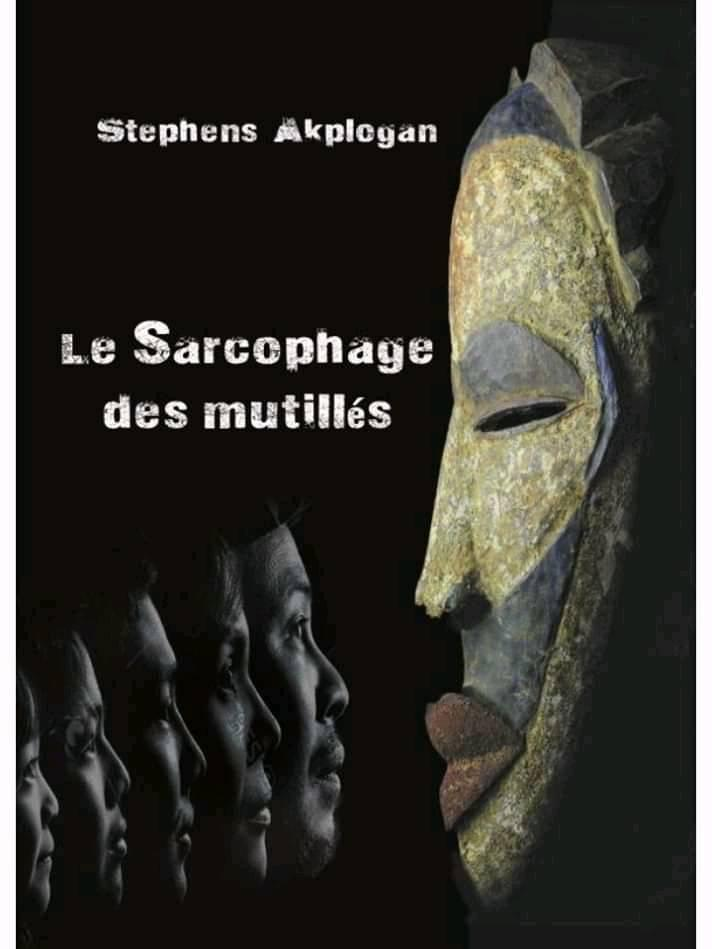 le sarcophage des mutiliés