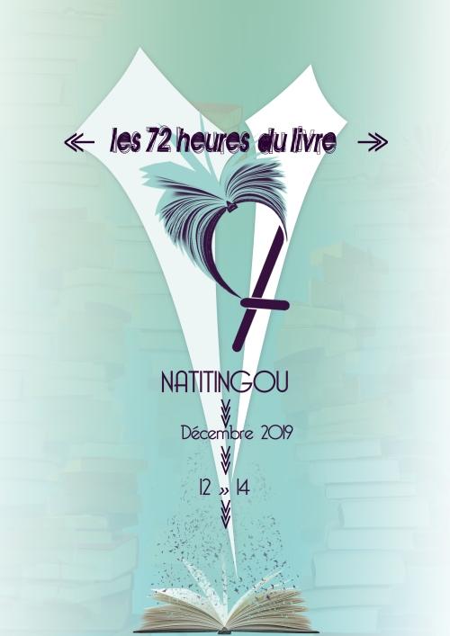 Les72H du livre 00(1)