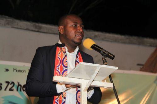 Lionel Agbodandé